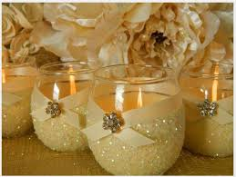 elegant centerpieces for bridal shower pinterest wedding decor theme
