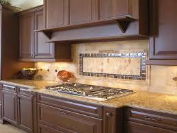 best material for kitchen backsplash lovable marble kitchen backsplash design 17 best images about