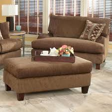 Popular Of Family Room Chairs With Family Room Chairs Houzz - Chairs for family room