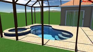 download free pool studio pool studio download download free pool