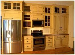 peindre des armoires de cuisine en bois meubles anciens en pin chinois meubles anciens en bois de pin