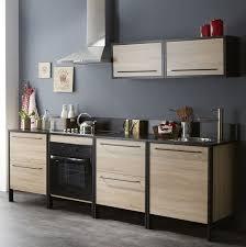meuble haut de cuisine but meuble haut cuisine vitré but idée de modèle de cuisine