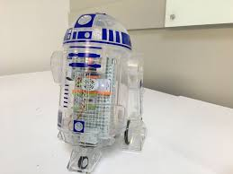 Build Your Own Toy Box Kit by Build Your Own Star Wars Droid With New Littlebits Kit