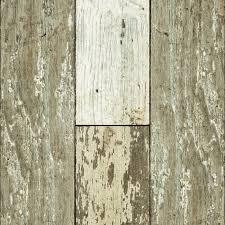 12mm pad bull barn oak home xd lumber liquidators