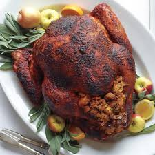 Strongbow Inn Thanksgiving Menu 211 Best Images About Thanks Giving Xmas On Pinterest Tyler