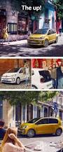 the 25 best volkswagen up ideas on pinterest concept cars golf