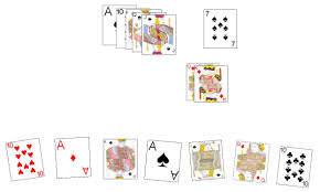 Play Pinochle Double Deck by How To Play Bezique