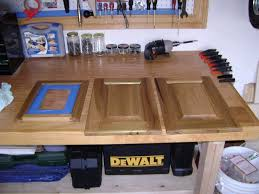 cabinet door router jig scott s router table