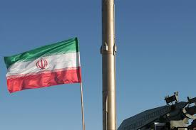 National Flag Iran Iran Flag Colors Meaning And Symbolism