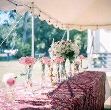 an intimate diy backyard wedding vows u0026 co