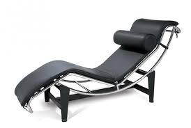 Reclining Chaise Lounge Chair Catchy Reclining Chaise Lounge Chair Indoor With The Moss Chaise