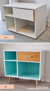 Best  Retro Furniture Makeover Ideas On Pinterest Retro - Amazing mid century bedroom furniture home