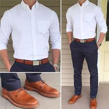 casual for guys best 25 business casual ideas on smart mens