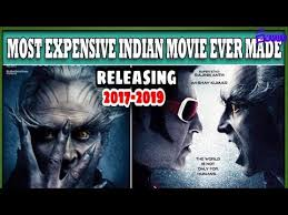search result youtube video upcoming movies 2019 top