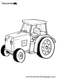 tractor trailer coloring pages free printable tractor coloring pages for kids coloring pages