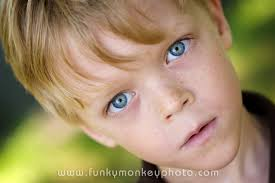 7 year old boy hair image boy 7 year old madison pp w696 h464 jpg the hunger