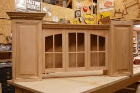 kitchen cabinets furniture wichita ks fowler woodworking