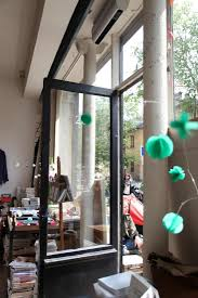 375 best store fronts u0026 retail interiors images on pinterest