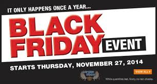 homedepot black friday sale home depot canada black friday sale starts now