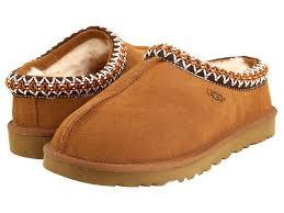 slippers house shoe ugg alena women slippers chestnut 1004806 vans full image for macys womens bedroom slippers leather womens slippers