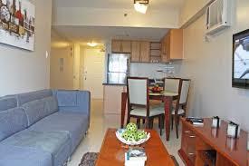 interior design of small home with design photo 39858 fujizaki
