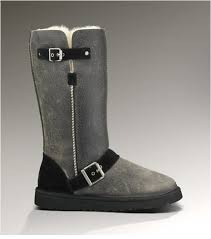 ugg sale website promotion sale uk ugg boots dylyn 1001202 black gs11 k1978 jpg