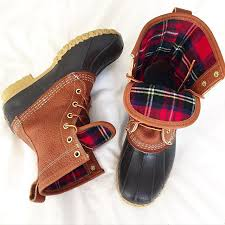 ll bean duck boots womens size 9 your guide to buying ll bean boots popular york city fashion