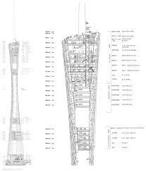 18 floor plan sketch floorplans estate agents nassau floor plan sketch by information based architecture canton tower