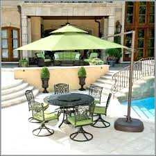 sams club patio table sams club umbrella charming club patio furniture amazing club patio