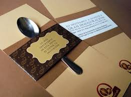 54 best corporate invitation images on corporate