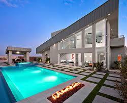 cement patio ideas landscape traditional with backyard concrete