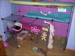 Rabbit Hutches For Indoors The Best Homemade Indoor Rabbit Cages Deisgn U0026 Ideas