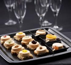 canap foie gras recette d épices et foie gras le réveillon sera joyeux
