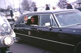 bentley state limousine wikipedia nixon presidential limo i found this kind of great limousine see