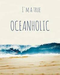 15 best Travel quotes by AccorHotels images on Pinterest