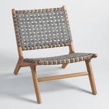 Foldable Patio Furniture Affordable Outdoor U0026 Patio Furniture World Market