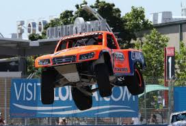 monster truck show knoxville tn midweek racing multimatic named to motorsport hall knoxville and