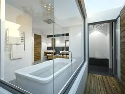 bathroom by design bathroom by design image photo album bathroom by design house