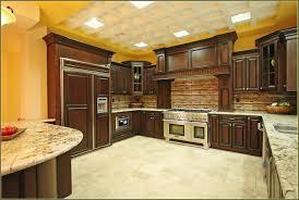 Costco Granite Kitchen Countertops Decor Amusing Costco Granite Countertops In Beige Brown Design