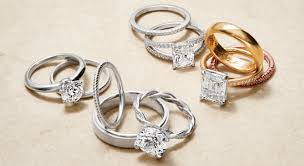 fingers rings images images The hidden symbolism of rings and fingers jpg