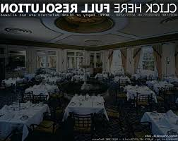 lake terrace dining room mesmerizing the ashmolean dining room gallery best inspiration