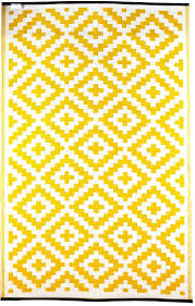Yellow Indoor Outdoor Rug 141 Best Rug Patterns Images On Pinterest Rug Patterns Carpets