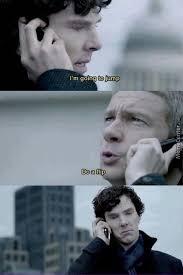 Sherlock Holmes Memes - just sherlock holmes and dr watson by splitenox meme center