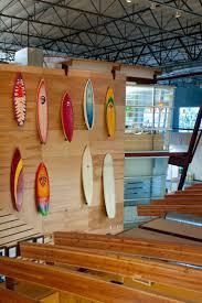 163 best surf images on pinterest surfboard rack surfboard