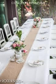 deco mariage boheme chic deco mariage boheme chic accueil design et mobilier