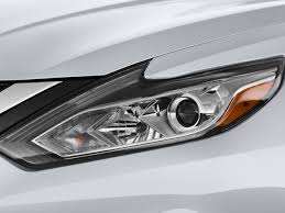 nissan altima 2016 headlights new altima for sale world car nissan