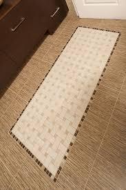 Modern Bathroom Rug by 36 Best Bathroom Design Projects Images On Pinterest Design