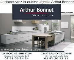 cuisines arthur bonnet catalogue cuisine arthur bonnet cuisine cuisiniste gap meuble