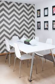 29 best fun and quirky meeting room ideas images on pinterest