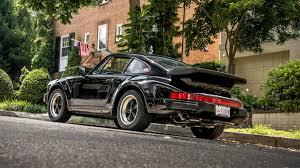 1979 porsche 911 turbo review autoweek